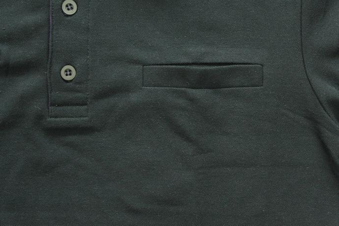 กระเป๋าเสื้อ 03