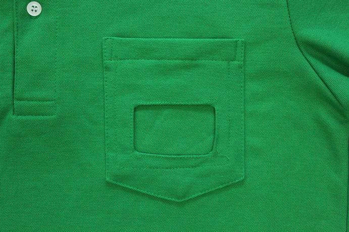 กระเป๋าเสื้อ 04